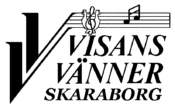Visans Vänner Skaraborg